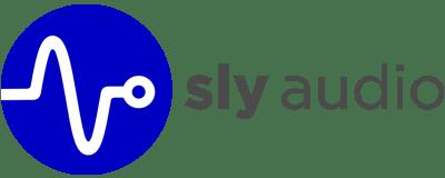 Sly audio