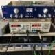 maintenance préamplificateur DBX 786