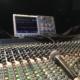Maintenance Le Ferrailleur console mixage MIDAS XL3